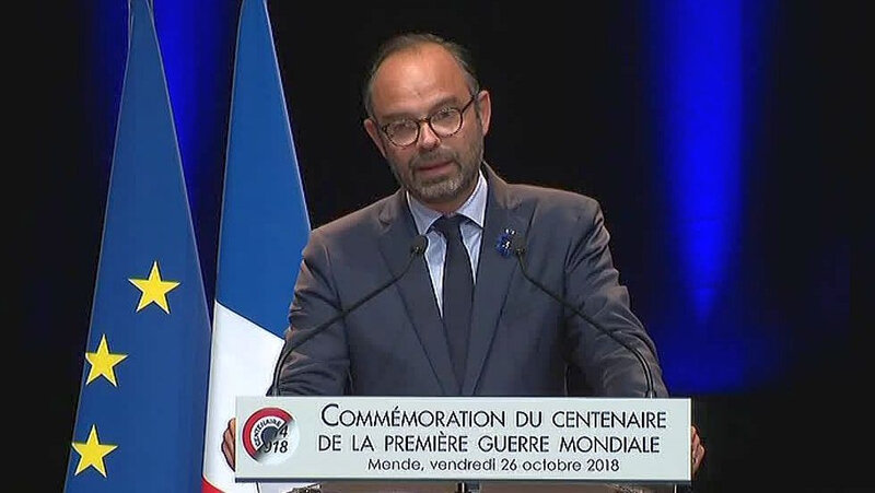 s_mende_commemoration_centenaire_premiere_guerre_mondiale-00_01_30_21-3915290