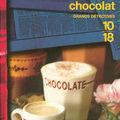 Philosophie chocolatée à venir
