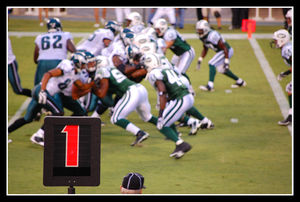 2008_08_28___Eagles_Vs_Jets_060