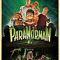 ParaNorman (Sam Fell, Chris Butler)