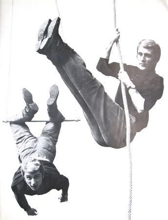 1967_05