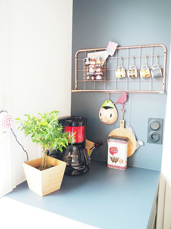 10-cuisine-vintage-home-sweet-home-architecture-interieur-ma-rue-bric-a-brac