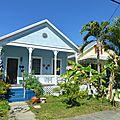 Key West (139)