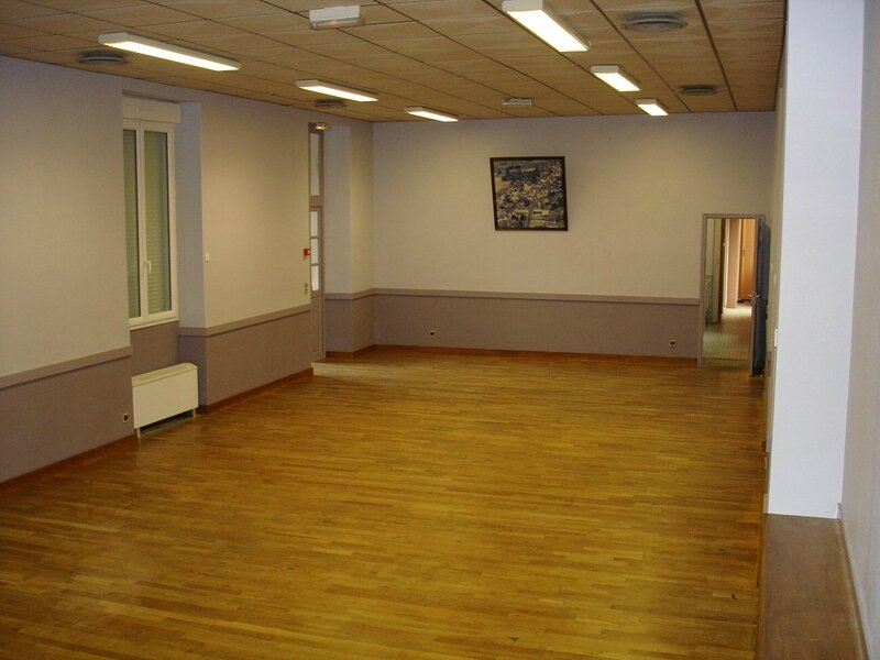 BL-salle fêtes-grande salle (4)