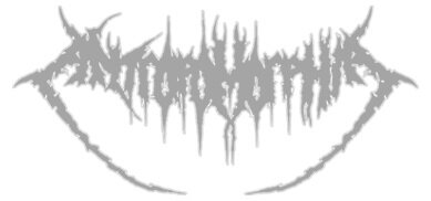 logo-AnthropomorphiA