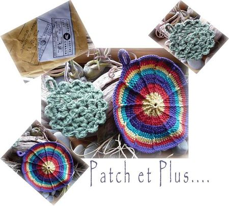 swap_potholder_recu_copie
