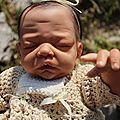 bébé ethnic kit Bailee 009