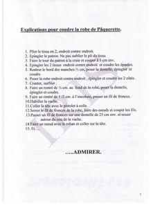 P_querette_3