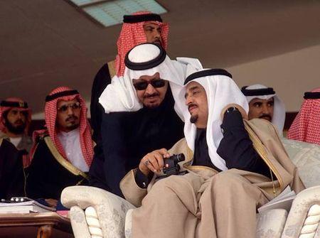 roi_arabie_saoudite