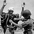 Du colonialisme au sionisme : chronique d'une continuité idéologique du parti socialiste - said bouamama
