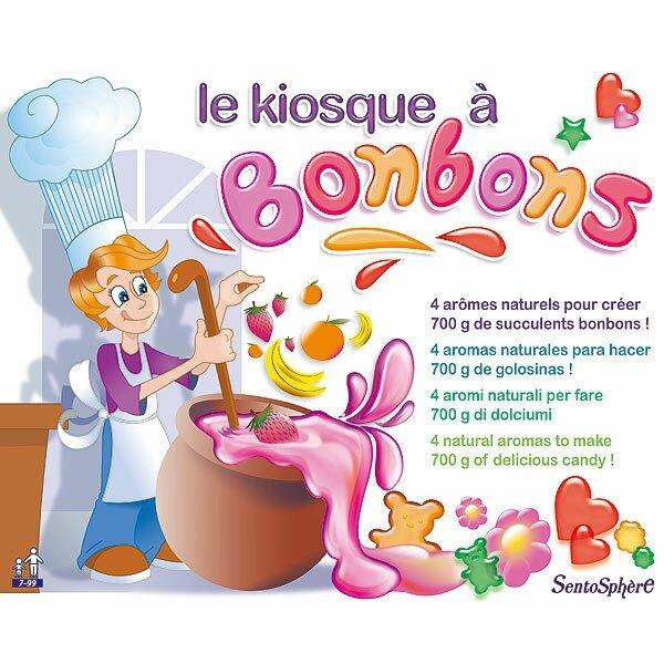 sentosphere-le-kiosque-a-bonbons