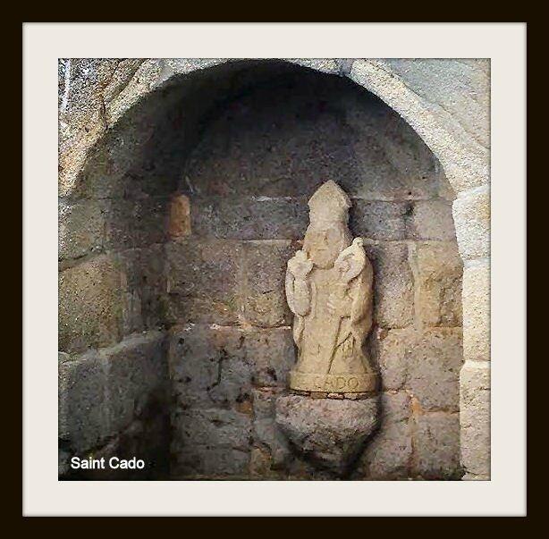saint cado (3) - Copie