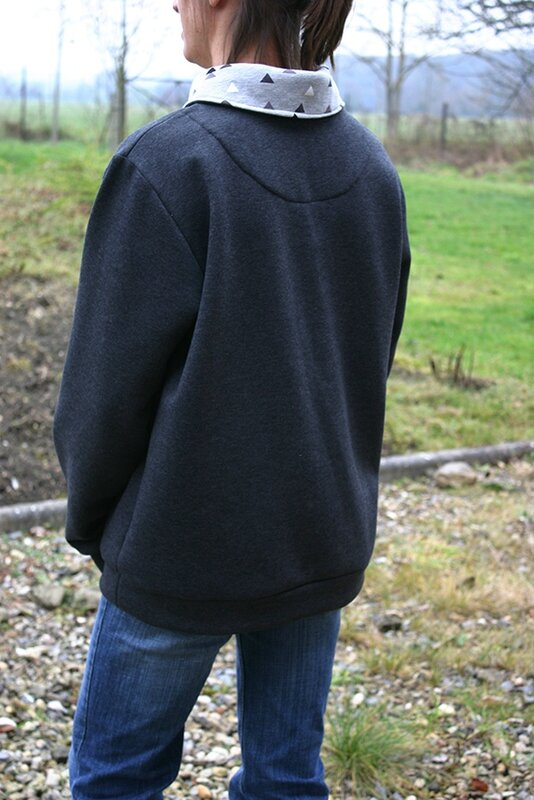 finlayson sweater3