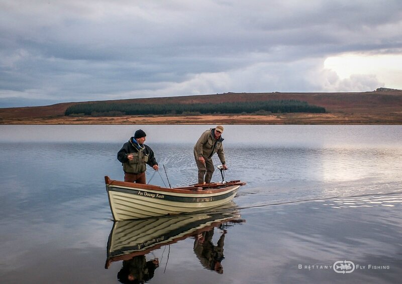 peche-barque-irlandaise-brittany-fly-fishing-16