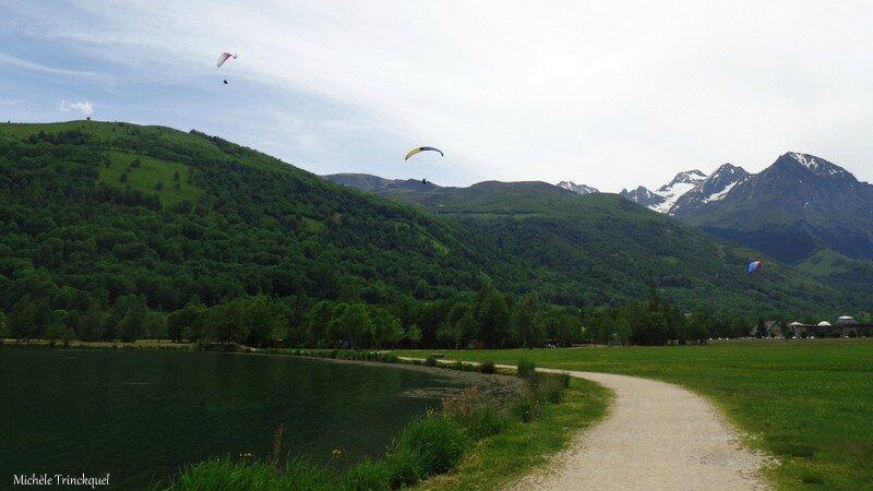 Lac Genos 090616105