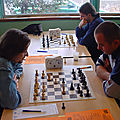 Interclubs 2006-2007 (77) N4R6 Ludovic vs Romain