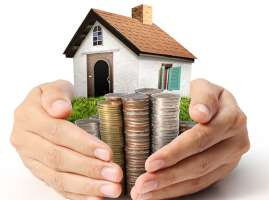Loan offer between private individual