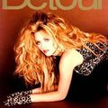 alicia_silverstone_by_lachapelle-mag_detour-cover-1