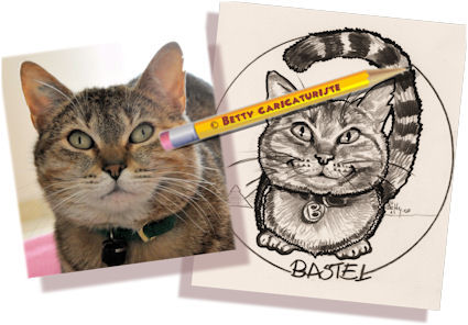 caricature_chat