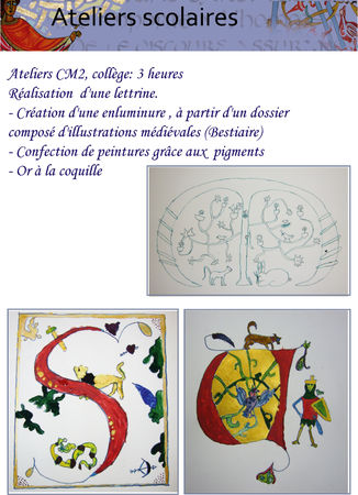 Scolaires_cm2_coll_ge