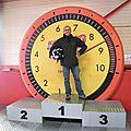 76 - LOCAL JEUNES - Sortie Karting du 22102011