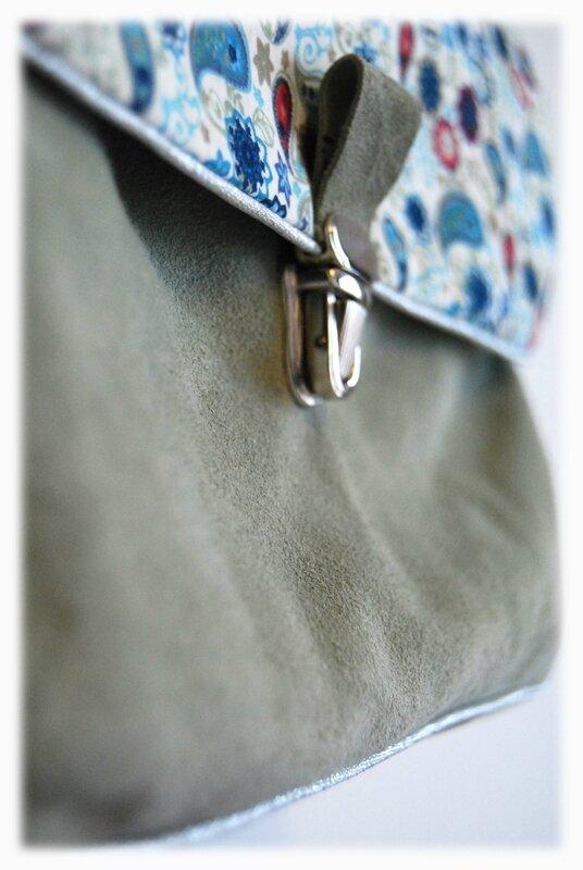 sac cartable 04