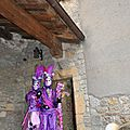 2015-04-19 PEROUGES (256)