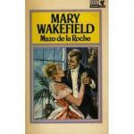 mary-wakefield-536562