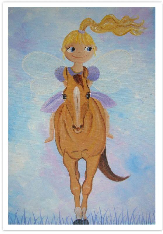f_e_a_cheval