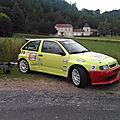 Fernand paile-barrere seat Ibiza f2000\14
