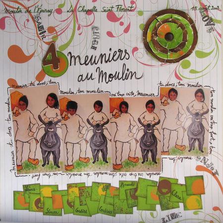 4_meuniers_au_moulin