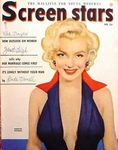 ph_pow_MAG_SCREENSTARS_FEB_COVER_MARILYN_1