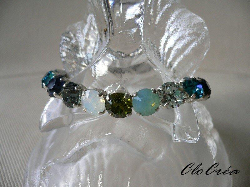 Bracelet ICEMINT