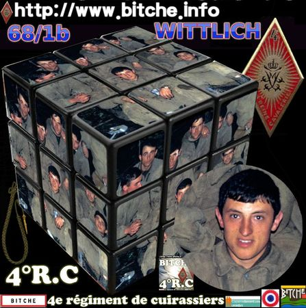 _ 0 BITCHE 2880