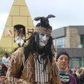 carnaval de landerneau 2014 096