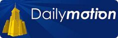 Dailymotion-150