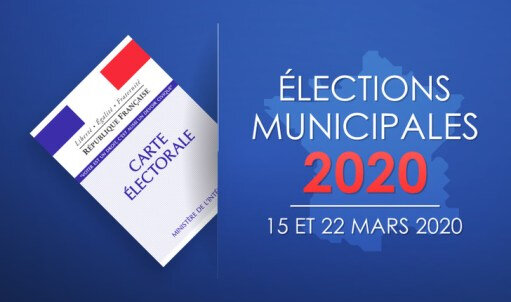 Elections_Municipales_2020