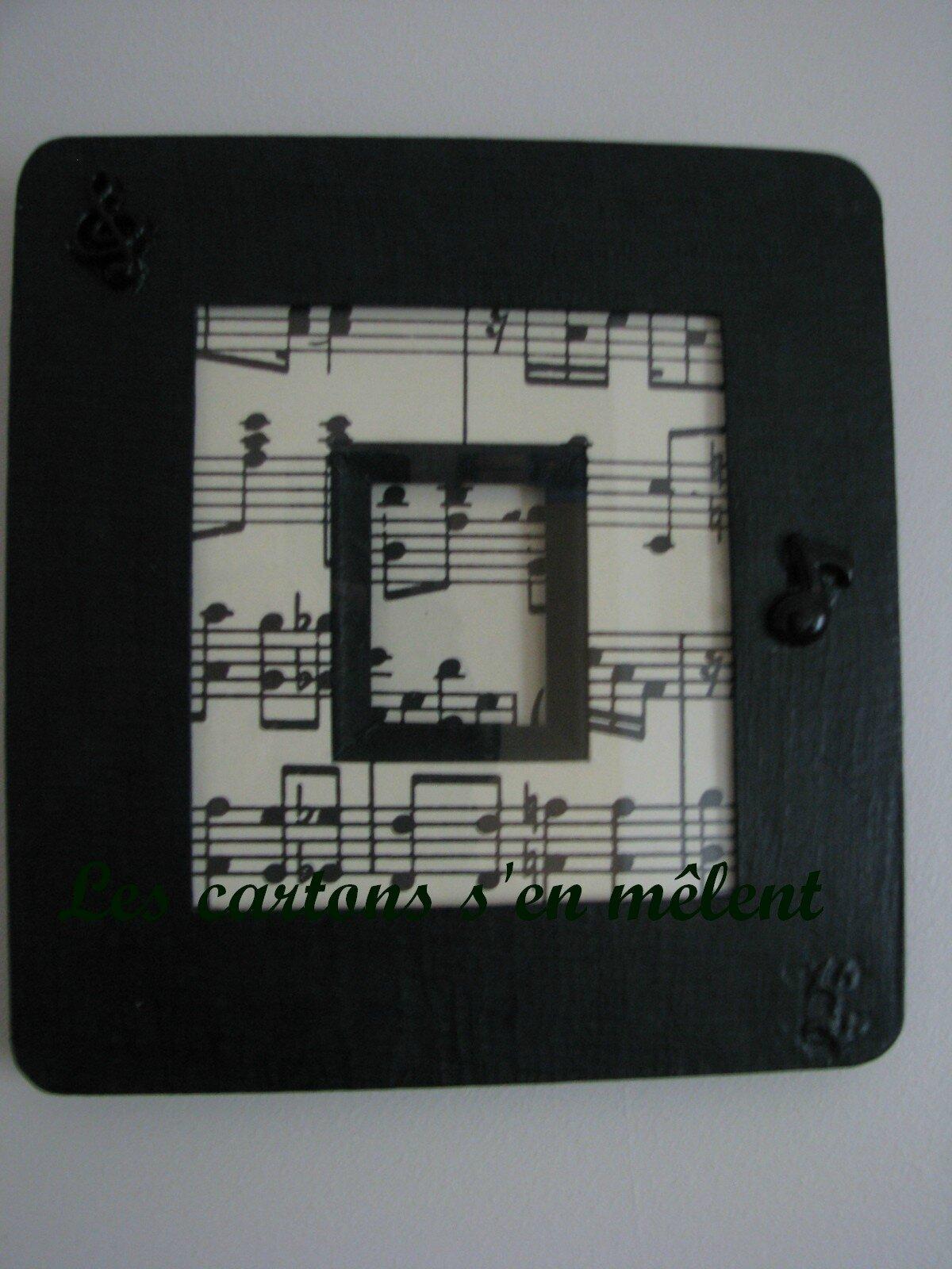 musique VENDU