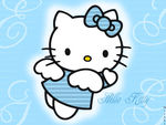 hello_kitty__2_