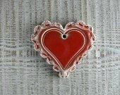 decoration-coeur-festonne-en-ceramique-rouge-1274925-photo-19585-19f4c_minia