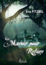 un-manoir-pour-refuge