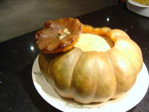 soupe_potiron_ch_taignes__Les_recettes___l_Annie