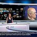 celinemoncel01.2015_05_17_nonstopBFMTV