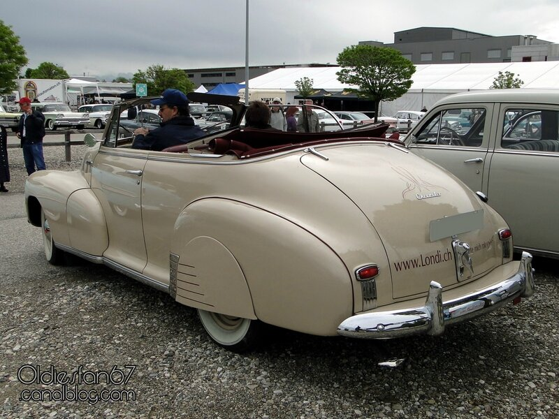 chevrolet-fleetmaster-convertible-1947-02