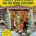 Mrs. jeffries and the merry gentlemen, d'emily brightwell