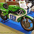 raspo moto légende 2011 013