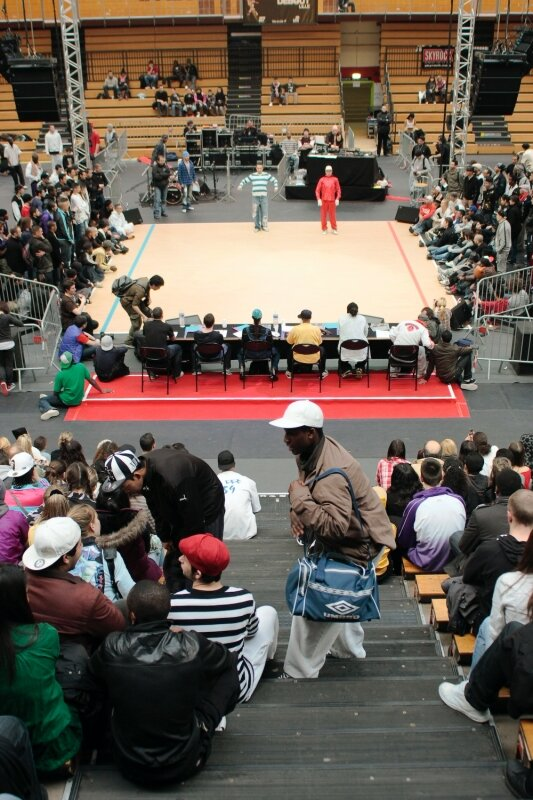 JusteDebout-StSauveur-MFW-2009-106