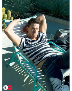 GQ_March_2011_photoshoot_channing_tatum_30618650_409_516