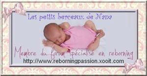 logo-petits-berceaux-de-nana-3176262
