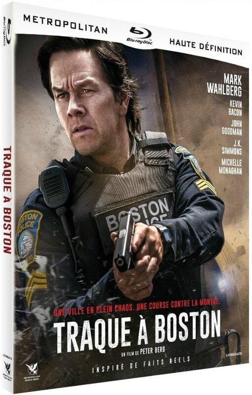 traque_boston_br-4885b